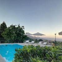 Villa Capo Grecale