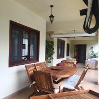 Farm House w/Swimmingpool