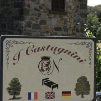 I Castagnini