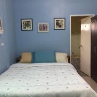 2 Bed Room Deluxe Villa by Eugene's Place