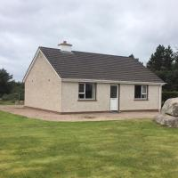 Oitir Cottage