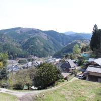 Kamakurayama Farm