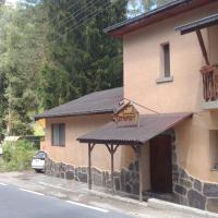 Stepet Guest House
