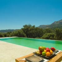 Booking.com: Hoteles en Benadalid. ¡Reserva tu hotel ahora!
