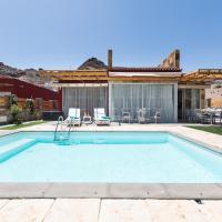 Luxury Villa Diana Gran Canaria