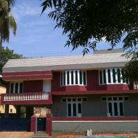 Tanjore Homestay