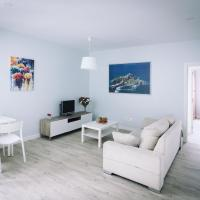 Botxo Apartament by People Rentals