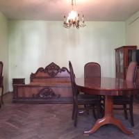 Cosy Apartment in Tbilisi
