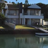 Port Alfred Marina House