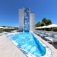 Iberostar Grand Portals Nous - Adults Only