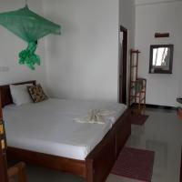 Anna Tourist Inn