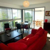 Apartment Appartement confortable et moderne idealement situé