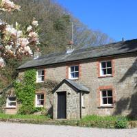Church Hill Farm