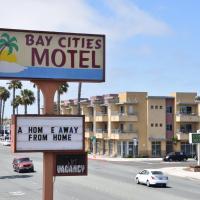 Baycities Motel