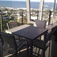 Maroochy Sands Holiday Apartments