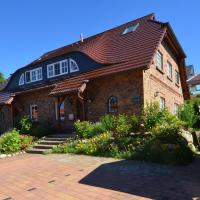 Ferienhaus-Bel-Monte-in-Gross-Zicker-Halbinsel-Moenchgut