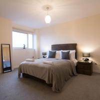 City Choice Apartments Glasgow