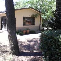 Elephant Lodge Guesthouse