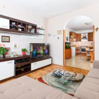 Apartment Anamaria