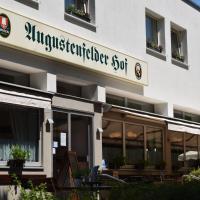 Augustenfelder Hof