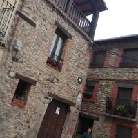 Casa Rural Nestazar II
