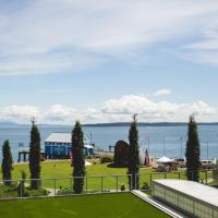 The Sidney Pier Hotel & Spa