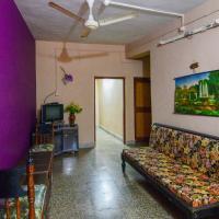 TripThrill Joe Portuguese 2 Bedroom Apartments