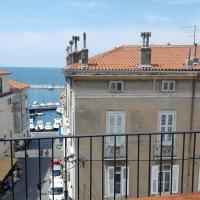Apartments San Rocco