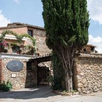 Casalta Hotel