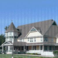 Victorian Veranda Country Inn