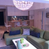 Apartment Vlasic