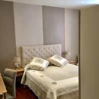Hotel Lepante