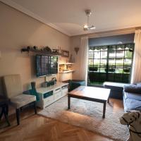 Booking.com: Hoteles en Majadahonda. ¡Reserva tu hotel ahora!