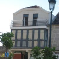 Casa do Ferreiro
