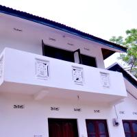 Sri Lanka Holiday Home