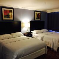 Peers Hotel