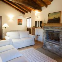 Casa Remedios, Villarquille – Updated 2019 Prices
