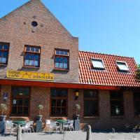 Hotel Cafe 't Zonneke
