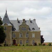 Château de la Bobinière