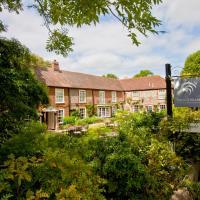 The Millstream Hotel & Restaurant