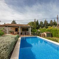 Villa Can Pereo