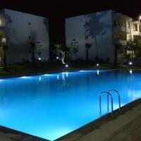 Bahia Golf Beach Apartement