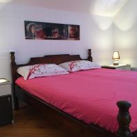 Apartments Premovic