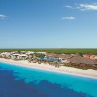 Now Sapphire Riviera Cancun - All Inclusive