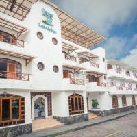Grand Hotel Lobo De Mar