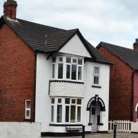 Newton House