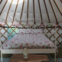 Mill Haven Place Glamping