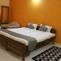 Hotel Arham Inn