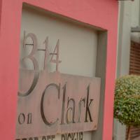 314 on Clark Guest House