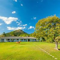 Eumundi Mountain Retreat
